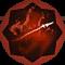 Chromatic Arrow