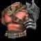 Forge-Bound Apprentice Armor
