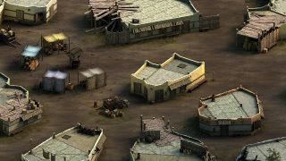 BKG AR 0607 SQ BrokenSpear Village.jpg