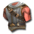 Hierarch's Robes