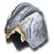 Iron Ridge Helm