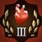 Unarmed Mastery III