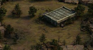BKG VX1 AR 1202 Lantry House.jpg