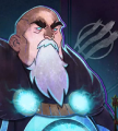 Graven Ashe.png