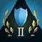 Shield Mastery II