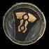 Fatebinder's shield
