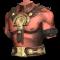 Blood Hound Leather