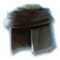Kailor's Cap1