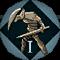 Stance: Phalanx I