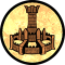 Icon-location-apex-20409244.png