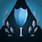 Shield Mastery I