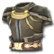 Heavy Cloth Armor