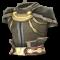 Heavy Cloth Armor