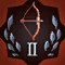 Bow Mastery II