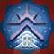 Moonlit Way III