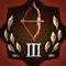 Bow Mastery III