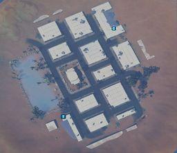 Clue 06 map.jpg