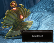 Cursed Chest.png