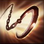 Searing Chain