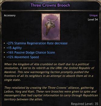 Three crown brooch.jpg