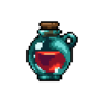 Fury Potion.png