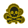 Crippling Poison.png
