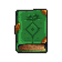 Dusty Book.png