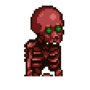 Crimson Skeleton.png