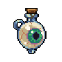 Potion of True Sight.png