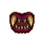 Shadow's Fang.png