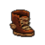 Float Boots.png