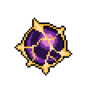 Cracked Orb.png