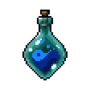 Shop in a Bottle.png
