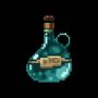 Float Potion.png