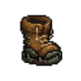 Wayland's Boots.png