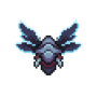 Winged Scale.png
