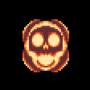 Floating Skull.png