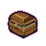 Simple Chest.png