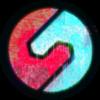UnDungeon logo no text.png