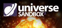 Universe Sandbox 2.jpg