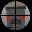 Sharpshooter (Earned).png