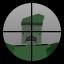Headshot (Earned).png