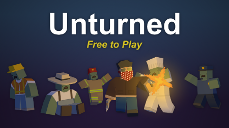 Unturned Wallpaper.png
