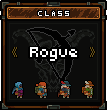 Rogue Skins New.png