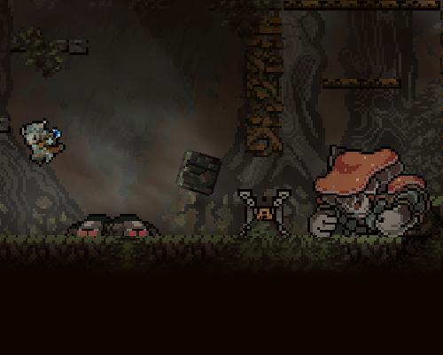 File:Mushroom golem boulder.png