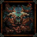 Brood Demon Portrait.png