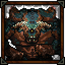 Brood Demon Portrait.png