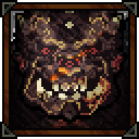 Behemoth Portrait.png