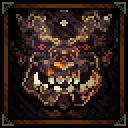 Behemoth Portrait.png