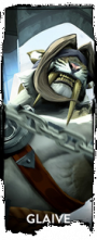 Heroes Glaive thumb.png